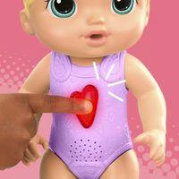 Ba-Muneca-Heartbeats-Bebe-Feliz