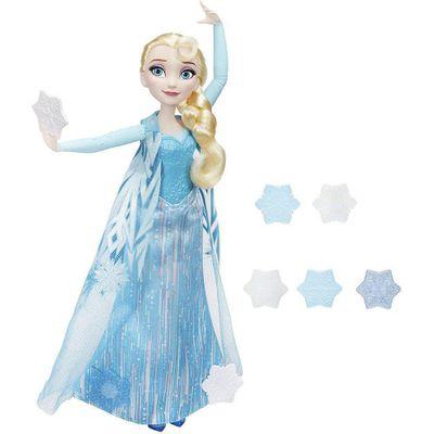 Frozen---Poderes-De-Elsa