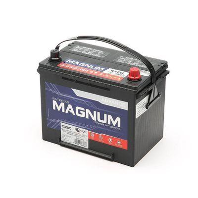 Bateria-Auto-Bnx110-5-Advance---Magnum