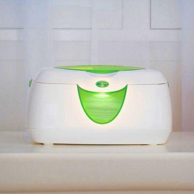 Warm-Glow-Wipe-Warmer