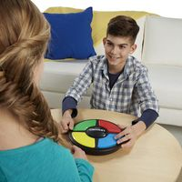 Simon---Hasbro-Gaming--