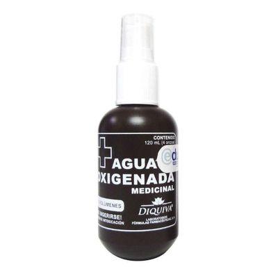 Agua-Oxigenada-115-Ml.---Diquiva
