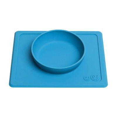 Happy-Bowl-Ezpz-Azul