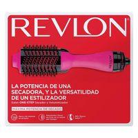 Cepillo-Electrico-Revlon-One-Step-Vol---Revlon