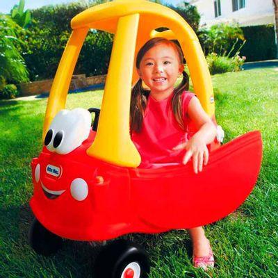 Little-Tikes---Carro-Coupe