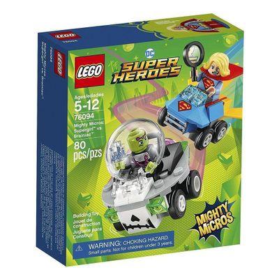 Lego-Super-Heroes---Mighty-Micros--Supergilr-Vs-Brainiac
