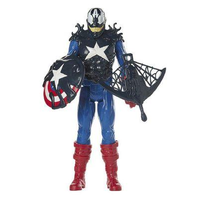 Lanzador-De-Dardos-Spd-Titan-Hero-Innovation-Excl-Max-Venom