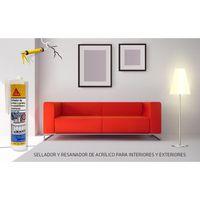 Sikacryl-150-Blanco-Car-0.48Kg-300-Ml