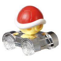 Hot-Wheels-Mario-Kart-Surtido-Secreto