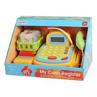 Mi-Primer-Caja-Registradora---Playgo