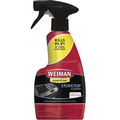 Limpiador-De-Estufa---Weiman