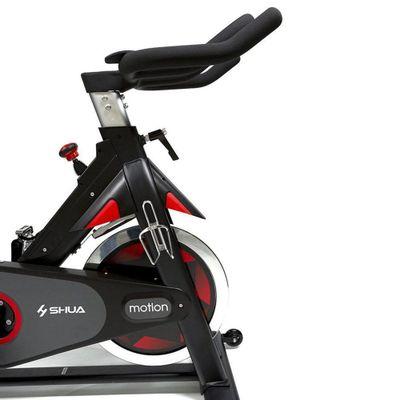 Bicicleta-De-Spinning-8860S---Shua