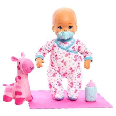 Little-Mommy---Bebita-Dulces-Sueños