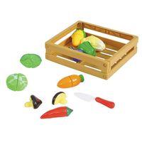 Corta-Y-Comparte-Vegetales-11-Pcs