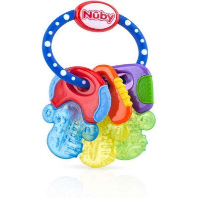 Mordedor-Llaves-Ice-Bite---Nuby