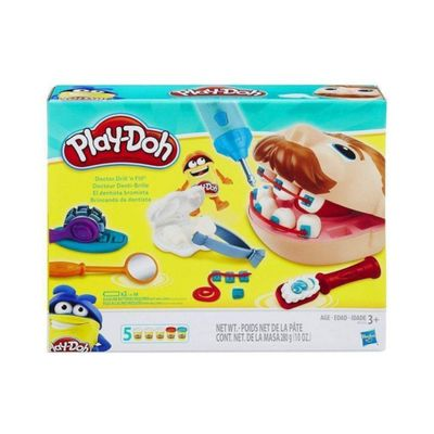 Play-Doh---Dentista-Bromista