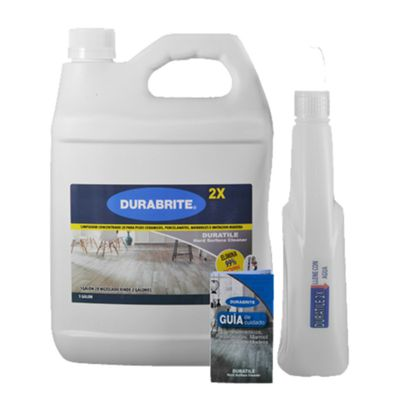 Limpiador-Profesional-Concentrado---Durabrite