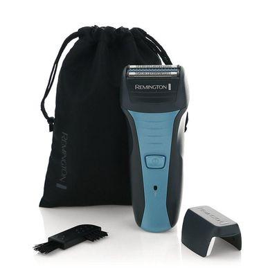 Afeitadora-Foil-Wet-Shave-Lithium---Remington