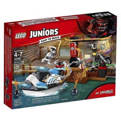 Lego-Juniors---Zanes-Ninja-Boat-Pursuit