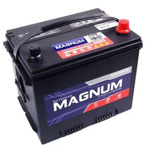 Bateria-Auto-Magnum-Advance-Cca-450