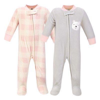 Pijama-2Pk-Nia'A-Bebe-Oso6-9M--L-