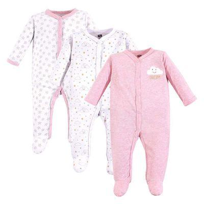 Pijama-3Pk-Rosado-Nubes6-9M--L-