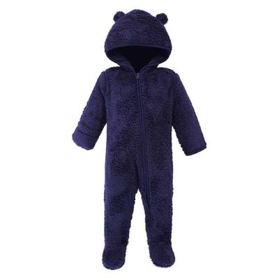 Sherpa-Bunting-Navy-Oso0-3M--S-