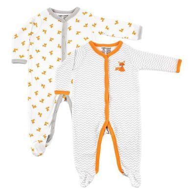 Pijama-2Pk-Zorro0-3M--S-