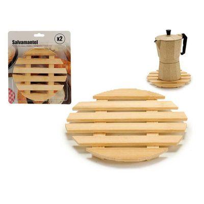 Juego-2-Aisladores-Bambu-Redondos