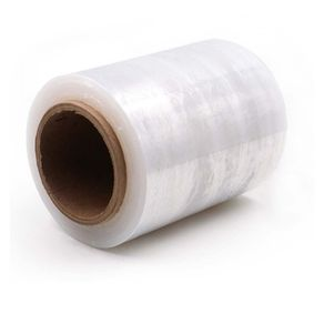Banding-Roll-Stretch-Film-5-Plg-1000-Pies