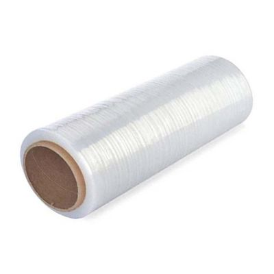 Banding-Roll-Stretch-Film-12-Plg-1000-Pies