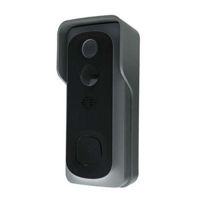 Video-Timbre-Inteligente-Wifi-1080-Px---Tecno-Lite