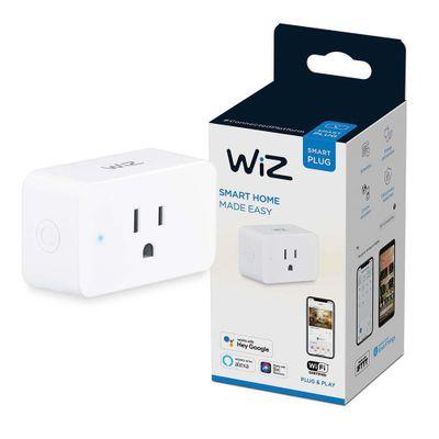 Tomacorriente-Smart-Wifi-Wiz---Wiz