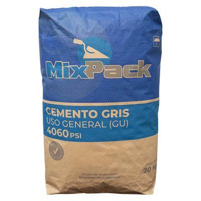 Cemento-Gris-20-Kgs---Mixpack