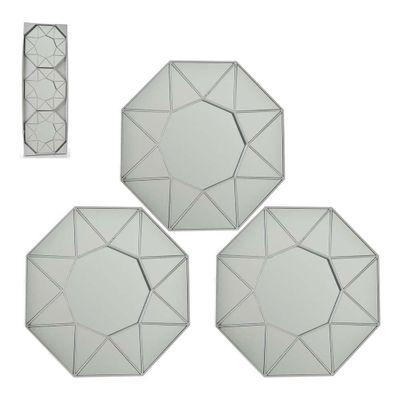 Juego-De-Espejos-3-Pzs-25.4X1.8X25.4-Cm---Concepts