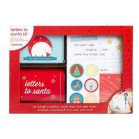 Nv-Kit-De-Cartas-A-Santa