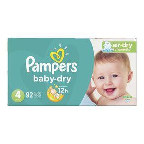 -Pamp-B.Dry-S4-1-92-7X