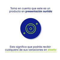 Baberos-Puntos-3Pk