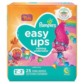 Pamp-Easy-Ups-Nia'A--T.2-3T-X-23U