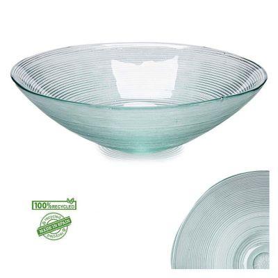 Bowl-30-Cm-Vidrio-Reciclado