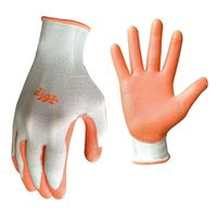 Guantes-Stretch-Gris-Y-Naranja---Digz
