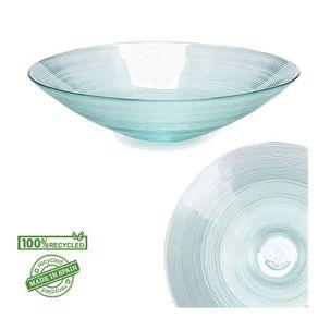 Bowl-39-Cm-Vidrio-Reciclado