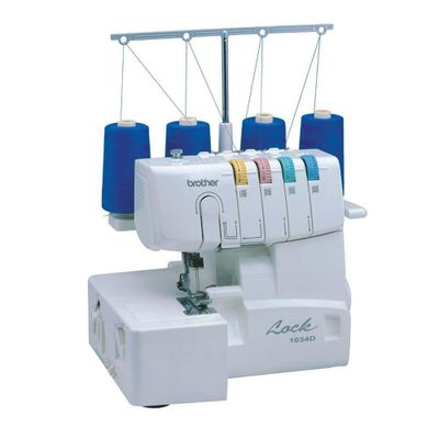 Overlock-Brother-3-4-Hilo-Y-2-Agujas---Brother