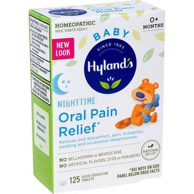 Tabletas-Para-Denticion-Bebes-Nocturnas---Hylands