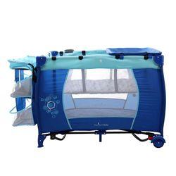 Corral-Austin2-Azul-Y-Celeste---Premium-Baby