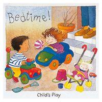 Libro-Bedtime