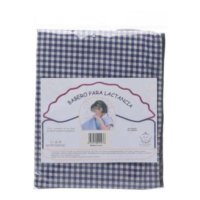 Cobertor-Para-Lactancia