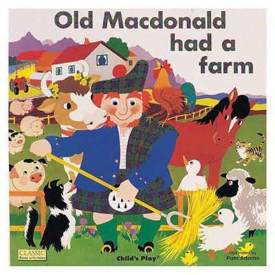 Libro-Old-Macdnld