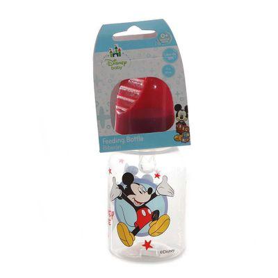 Biberon-4Oz-Mickey