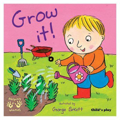 Libro-Grow-It